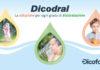 soluzioni reidratanti orali